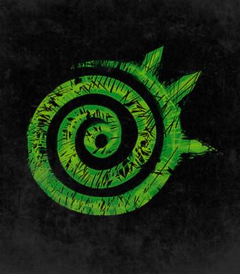 avatar for El Inquisidor