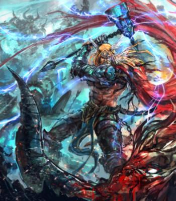 avatar for Javier Galarce