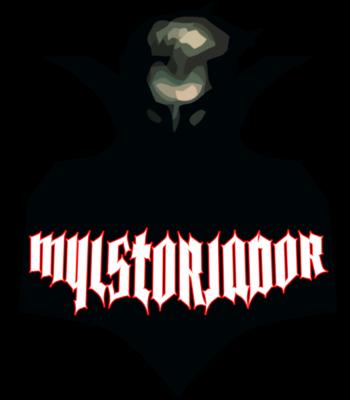 avatar for Mylstoriador