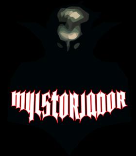 Foto del perfil de Mylstoriador