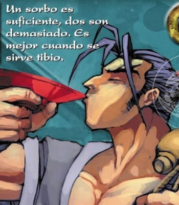 avatar for Mateo